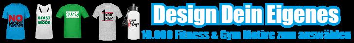 designer4