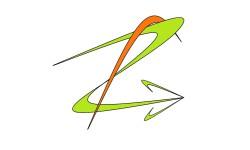 Logo bearbeitet grundversion 2 farbe